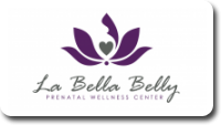 La Bella Belly Spa